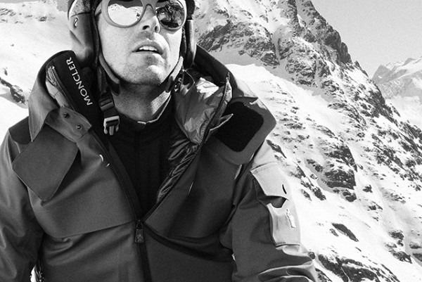 finest selection e4e46 20429 Moncler Ski Outerwear - We Love Ski