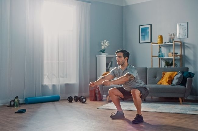 7 Exercises You Are Probably Doing Wrong